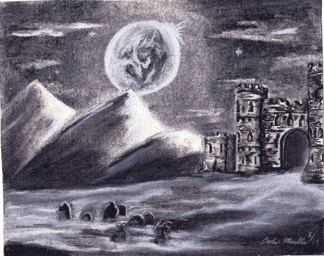 Spooky_Spooky_Castle_by_Scourge07